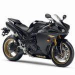 バイクのカテゴリー:スーパースポーツバイクの特徴