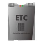 お得なETCマイレージサービスへの登録と活用方法