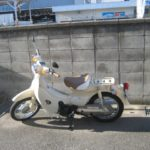 【 バイクの楽しみ方-高校生編 】バイク買っちゃう?楽しみと危険を考えた