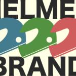 ヘルメットブランドを知る-国内・海外のメジャーブランド9選