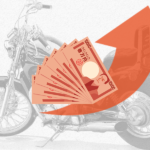 買い替えの方必見!バイクを高く売るための3つの方法