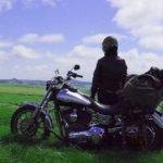 バイクに興味が出てきた!超初心者におくる、快適にバイクライフをスタートする方法