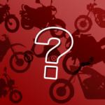 バイクの全カテゴリー(全種類)まとめ